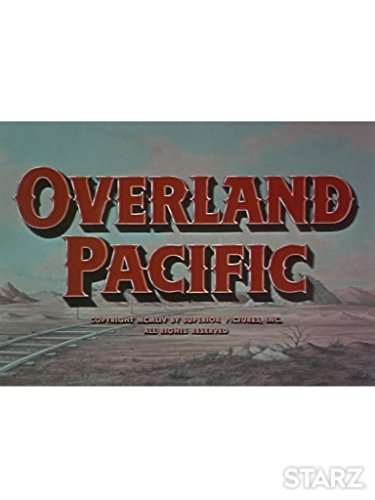 overland-pacific