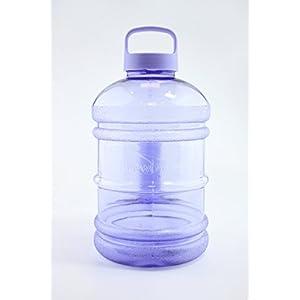 Bluewave Daily 8 Tritan BPA Free Water Jug - 1.9 Liter (64 oz) (Gen2)