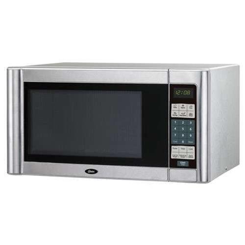 UPC 836321004737, Oster OGF41401 1.4-Cubic Foot 1000-Watt Digital Microwave Oven