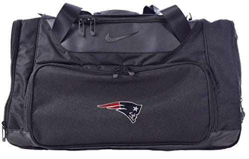 New England Patriots Golf Bag - 7