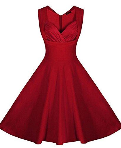 40s themed fancy dress - 6