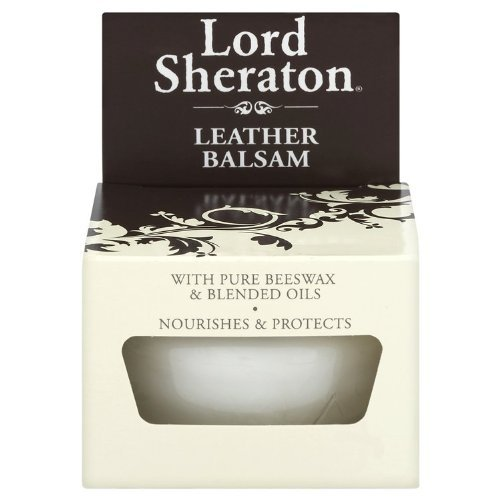 leather-balsam-by-lord-sheraton