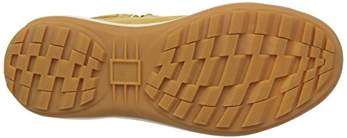Portwest Scarpe di sicurezza FW31 Uomo Dorato(Gold (Honey))