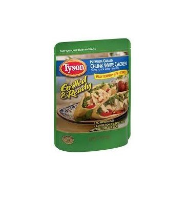 tyson-grilled-ready-chunk-white-chicken-7oz-pouch-pack-of-6