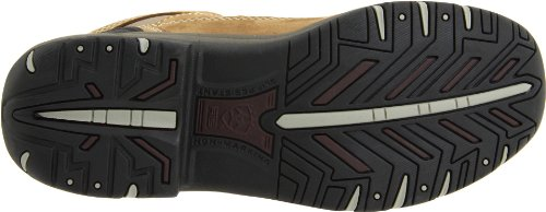Ariat Women's Terrain Lite Hiker