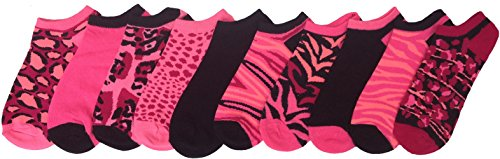 K Bell Womens Match Socks