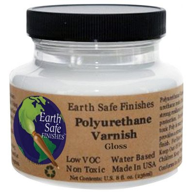 earth-safe-finishes-polyurethane-gloss-varnish