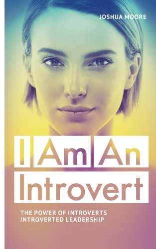 the advantage of introvert - 9