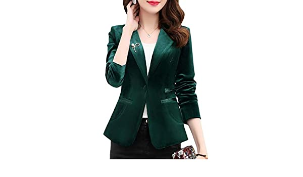 Cromoncent Women Casual Padded Tassel Knitted Open Front Cardigan Coat Jacket