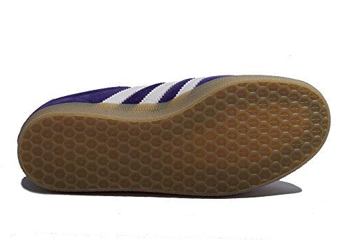 Diffrentes Couleurs Pour Hommes Super tinene Dormet Baskets Adidas Gazelle Ftwbla CXwqYtxIS
