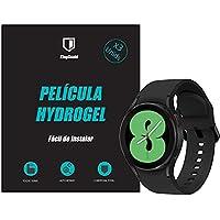 Película Galaxy Watch 4 44MM Kingshield Hydrogel (3x Unid Tela)