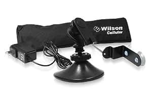 Wilson Electronics Home/Office Accessory Kit for Wilson Sleek, C-Boost