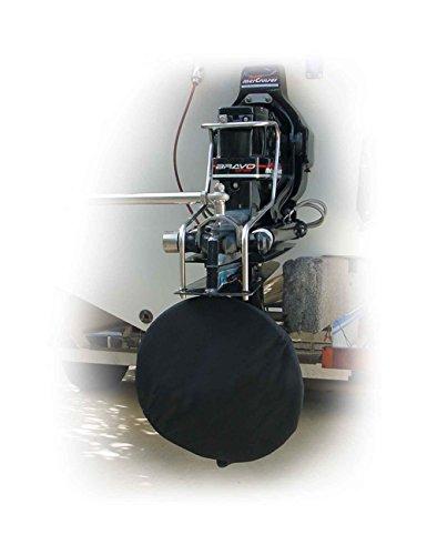 Hardline Products PRO-16052 Propeller Bag