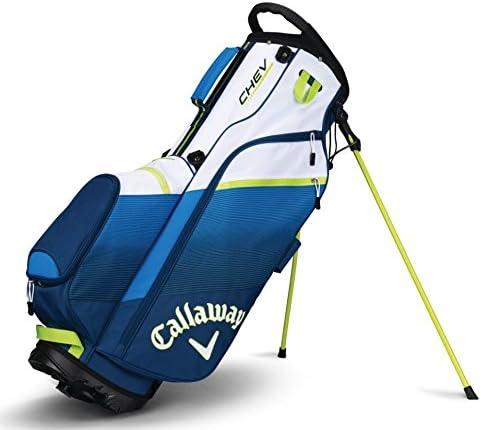 Callaway Golf Chev Stand Bag