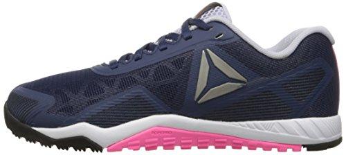 Reebok Women's ROS Workout Tr 2 0 Cross Trainer Shoe