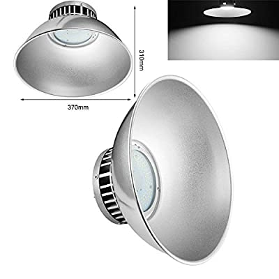 30W ,100W,150W UFO LED High Bay Lighting, ZOCHLON ,6000-6500K,IP65,Waterproof Dust proof, Warehouse LED Lights- LED High Bay Lighting - High Bay LED Lights
