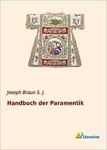 book Pathologie in Heidelberg: Stufen nach 1945 1986