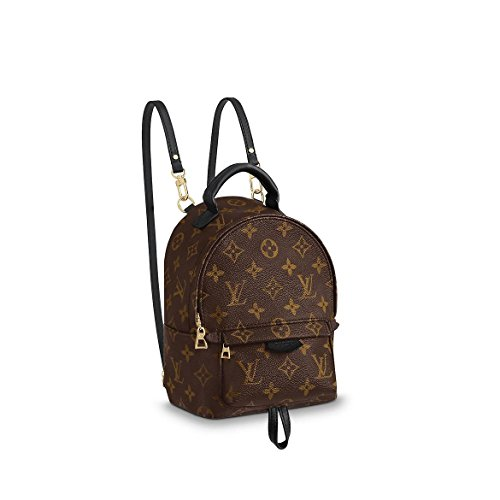 21d8e7a513d5 Louis Vuitton Palm Springs Mini Backpack M41562 for sale Delivered anywhere  in USA