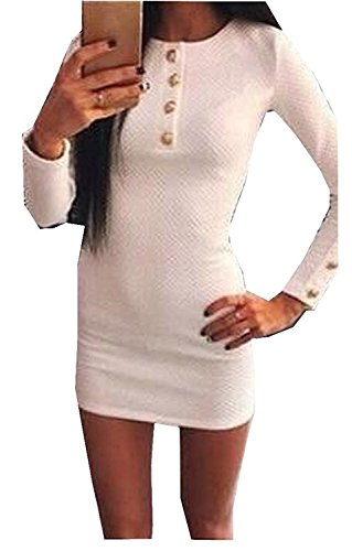 Buy nj prom dresses - 9