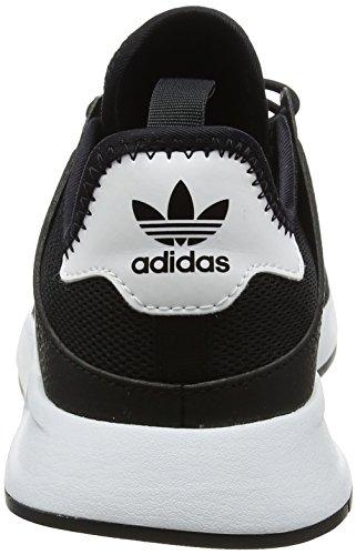 PLR WHITE 5 adidas 8 BLACK Men X US M n7xwqEZ