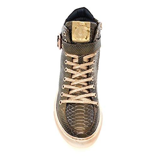 Jump 75 Usa Sullivan Fashion Herren Schuhe