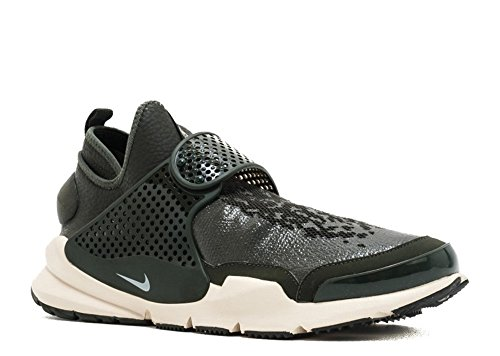 Nike Sok Dart Mid / Si - 910090-300
