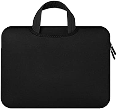 """11.6/"""" Laptop Backpack Briefcase Ultrabook Sleeve Case Cover Bag For Acer HP Dell"""