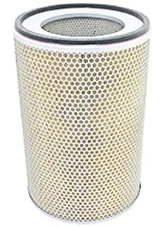 Finite 6C10-025-X1 Compatible Air Filter Element by Millennium-Filters