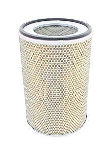 Gardner-Denver 5L356 Compatible Air Filter Element by Millennium-Filters by Millennium-Filters
