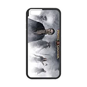 orlando bloom pirates of the caribbean at worlds end iPhone 6s 4.7 Inch Cell Phone Case Black 91INA91123473