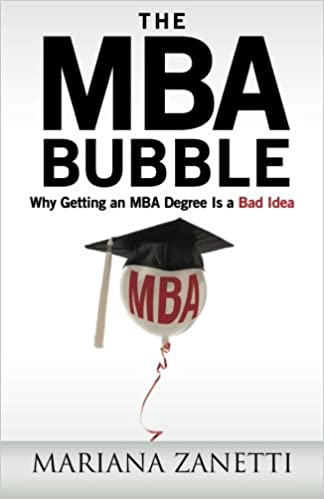 what can you do with an mba degree