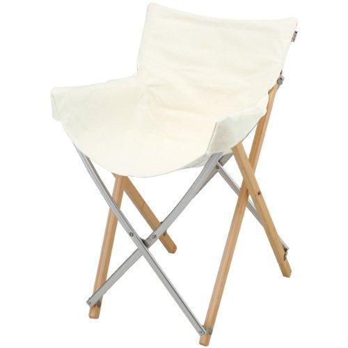 スノーピーク Take Chair