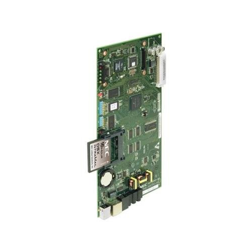 (NEC DSX Systems NEC-1090010 DSX80/160 Central Processor Card)