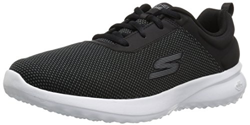 Skechers Womens On-The-go City 3.0-Brilliance Sneaker
