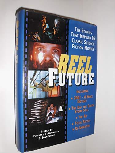- Reel Future