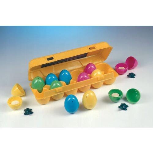 Water Gear Turtle-In-Eggs Pool Game