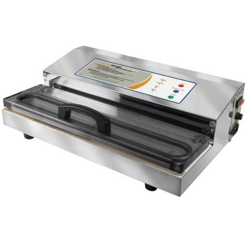 weston-pro-2300-stainless-steel-vacuum-sealer