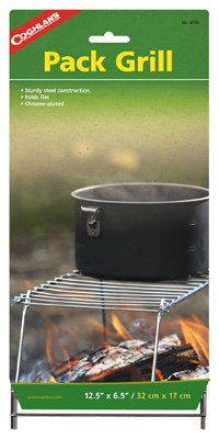 Coghlans-8770-Folding-Pack-Grill