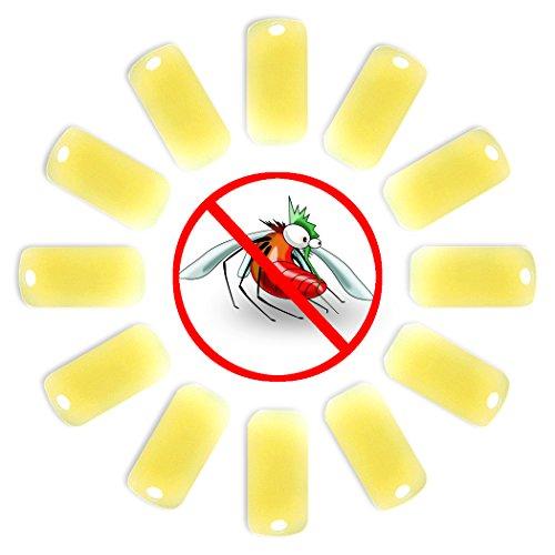 NextGen Outdoors Mosquito Repellent Refills