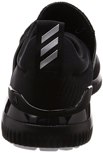 adidas-Mens-Adicross-Bounce-Golf-Shoes