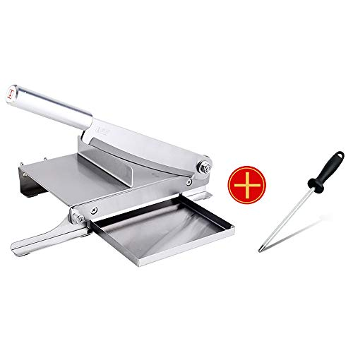 Most bought Electric Slicers