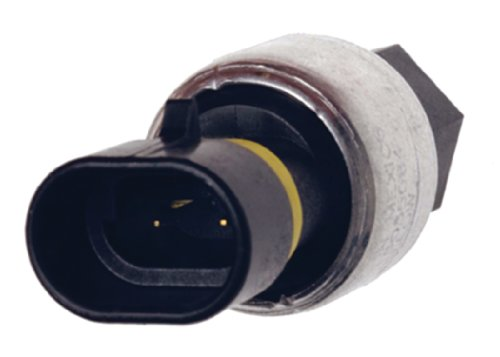 (ACDelco 15-5720 GM Original Equipment Air Conditioning Clutch Cycling Switch)
