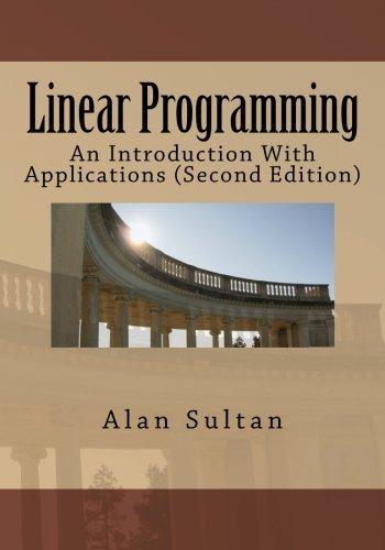 graph programming - 6