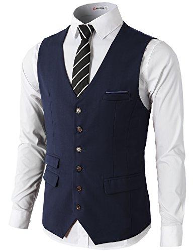 Business Formal Dress - 7