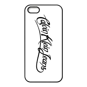 Cool-Benz Calvin Klein Jeans Phone case for iPhone 5s