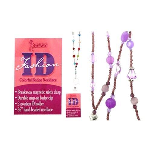 Purple 36
