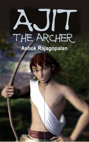 Ajit the Archer