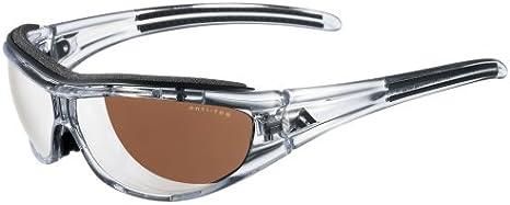 danés labios en cualquier sitio  Adidas - Gafas de sol deporte para ciclismo mtb running evil eye ...