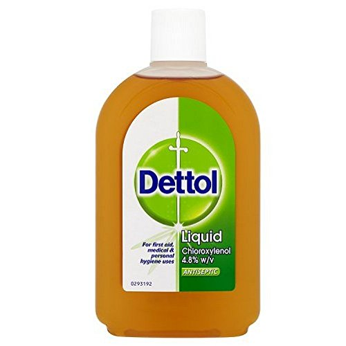 dettol-topical-antiseptic-liquid-169-oz-pack-of-2