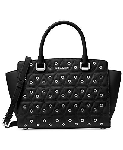 Michael Kors Monogram Handbags - 7